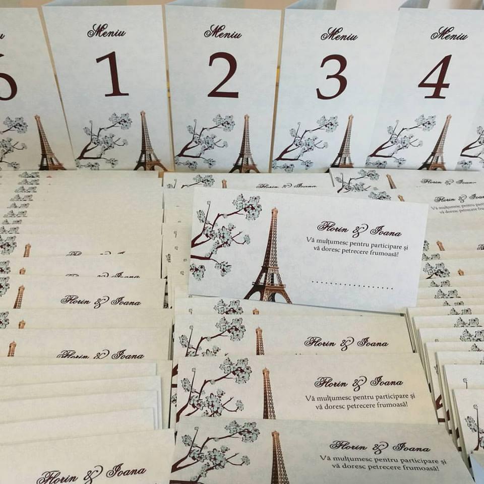 Arhive Invitatii Flori De Cires Blog Altfeldeinvitatiiro